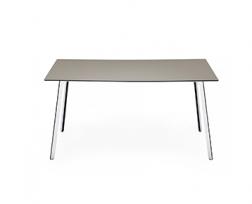 Classic-Desk-1