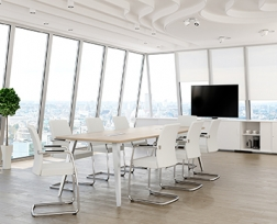 Designer-Boardroom-Tables