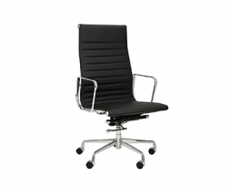 Executive Chairs 2