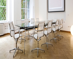 Glass-Boardroom-Table