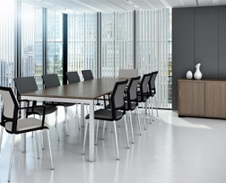 Modular-Boardroom-Tables