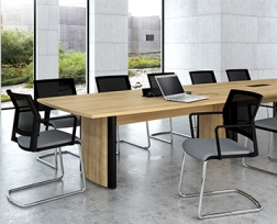 Veneer-Boardroom-Tables