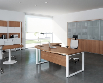 executive desks 2