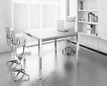Designer-Desks