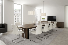 Boardroom-Tables